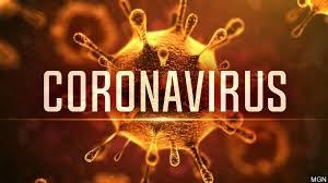Communique face aux coronavirus