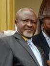 Predication de L'apôtre Anatole Noumessi ; Conventions Grand Sud 2019