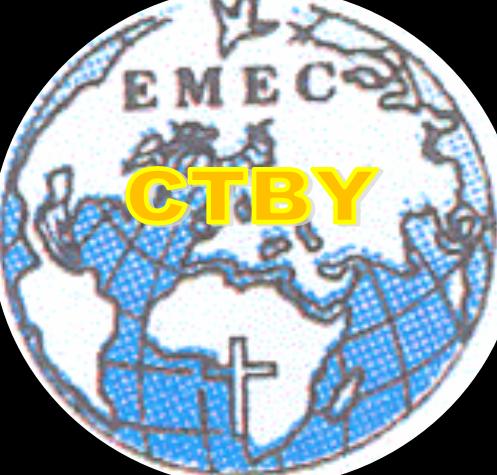 Programme des cours du CTBY